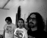 Home - Sound Zero Records Austria
