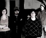 Sahara Surfers - Sound Zero Records Austria